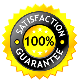 quality guarantee fence contractors glendale az