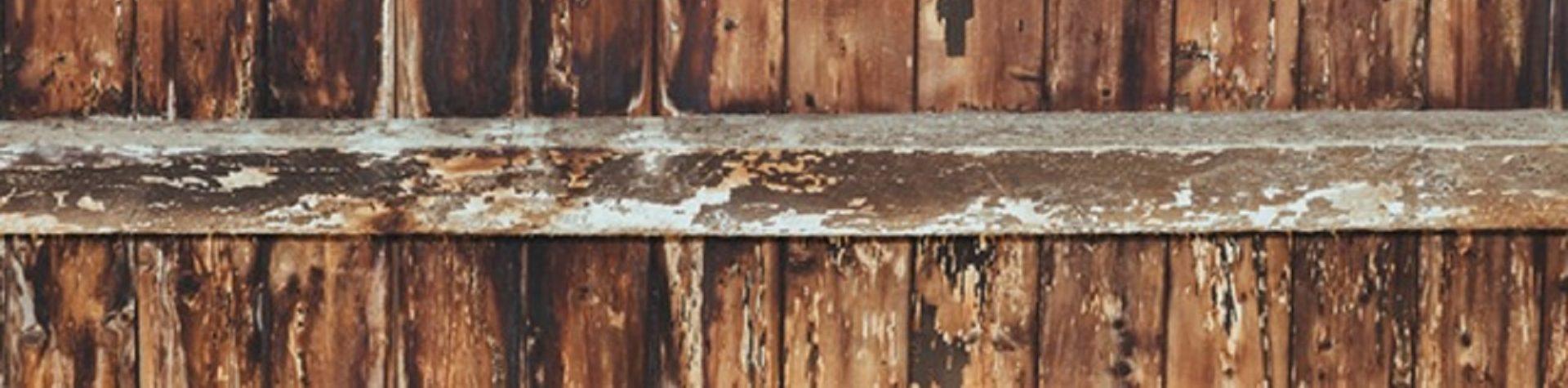 Best Fence Company in Glendale AZ 602-362-9695