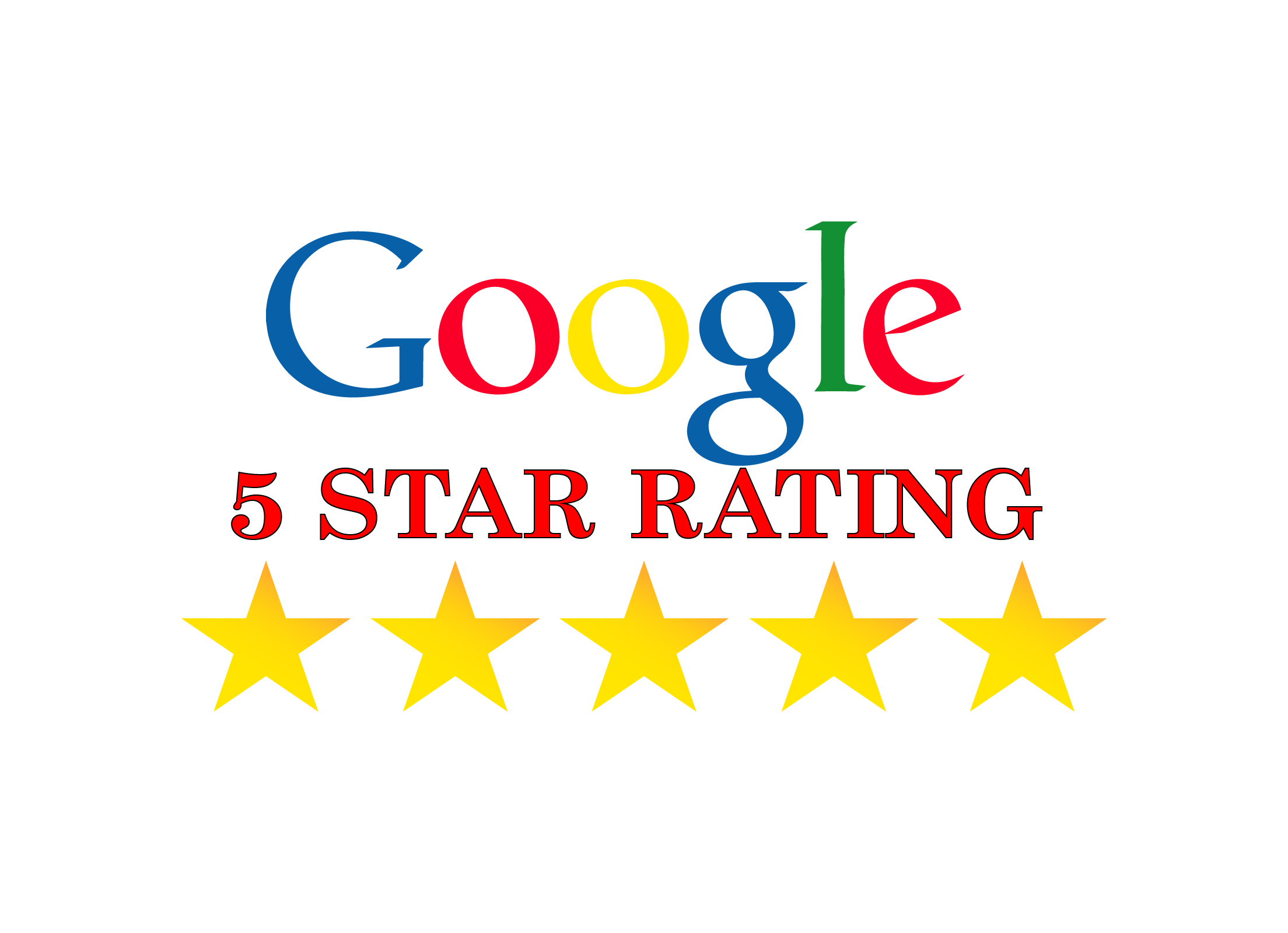 review business on google
