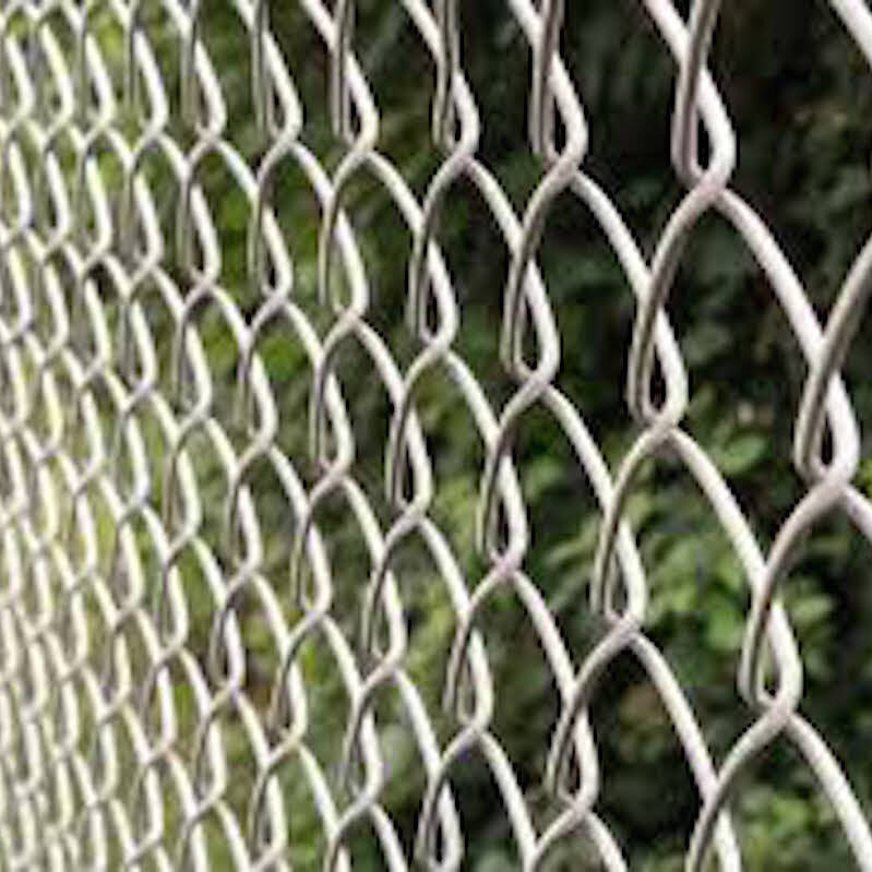 commercial chain link fencing company near me